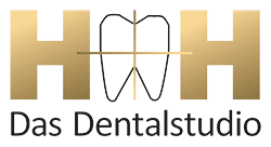 H&H - Das Dentalstudio